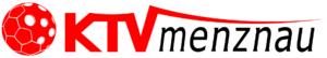 KTV Menznau