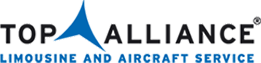 TOP ALLIANCE - Limousine and Aircraft Service