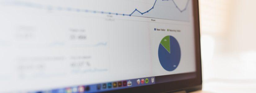 Mit Google Business können Sie auch Ihre Position in der Google Suche verbessern.